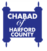 Chabad Jewish Center of Harford County