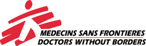 Doctors Without Borders/Medecins Sans Frontieres (MSF)