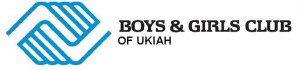 Boys & Girls Club of Ukiah