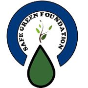 SAFE GREEN FOUNDATION