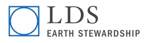 LDS Earth Stewardship