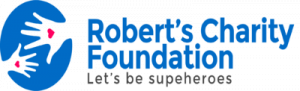 Roberts Charity Foundation