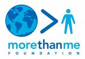 More Than Me Foundation