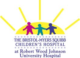 best service 680d4 bd98d Bristol-Myers Squibb Children's Hospital at Robert Wood ...