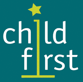 Child First Authority, Inc.