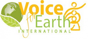 Voice for Earth International
