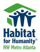 Cobb County Habitat for Humanity
