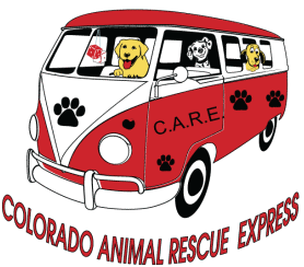 Colorado Animal Rescue Express (C.A.R.E.)