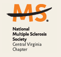 National Multiple Sclerosis Society Central Virginia Chapter