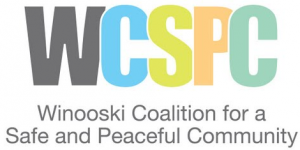 Winooski Coalition for a Safe and Peaceful Community