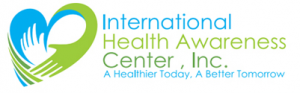 International Health Awareness Center