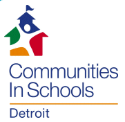 Communities In Schools of Detroit