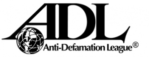 ADL - Anti-Defamation League
